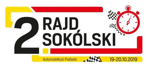 2. Rajd Sokólski