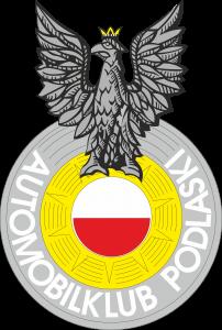 AP-logo PNG