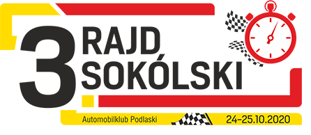 3. Rajd Sokólski